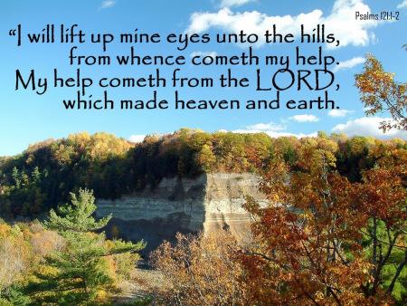 psalms-121-